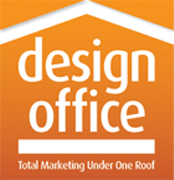 Design Office Logo