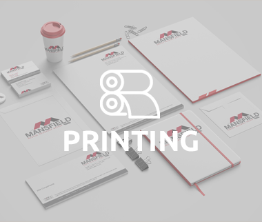 Design Office Printing Image