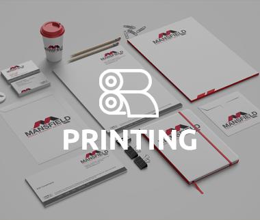 Design Office Printing Image
