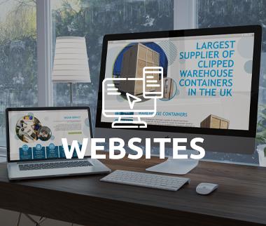 Design Office Websites Image