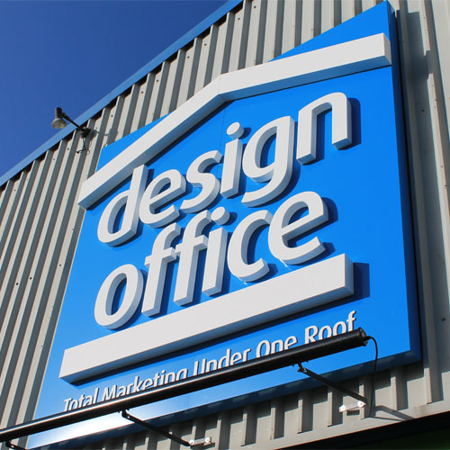 Design Office UK Ltd