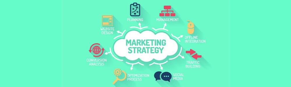 School Marketing Strategies